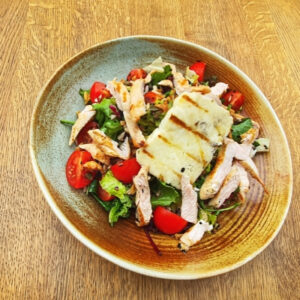 salata staromeniu pranz brasov mananca rapid comanda la birou
