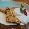TORT VANILIE SCHATZI comanda restaurant pub kundera